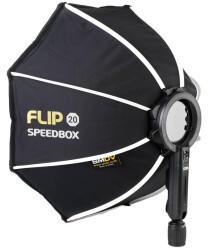 SMDV Speedbox Flip 20