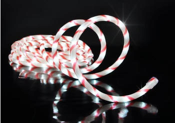 spetebo-led-lichterschlauch-zuckerstange-6m-76629