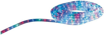 Paulmann LED Lichterschlauch RGB 8m (3788)