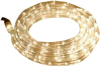 Globo Light Tube Elvis 6m warmweiß (38962)