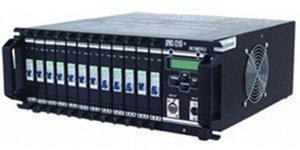 Eurolite DPMX-1216 S DMX