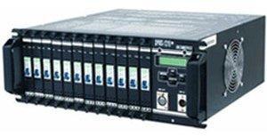 Eurolite DPMX-1216 DMX
