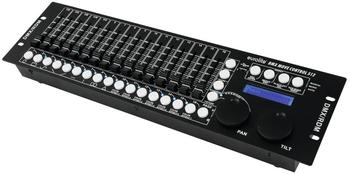 eurolite-dmx-move-control-512
