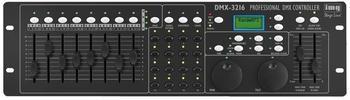 IMG Stage Line DMX-3216