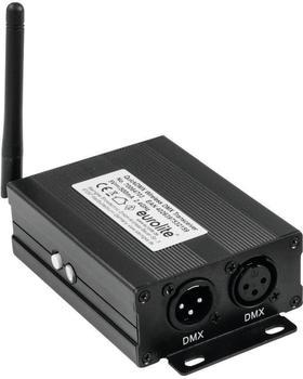 Eurolite QuickDMX Transceiver
