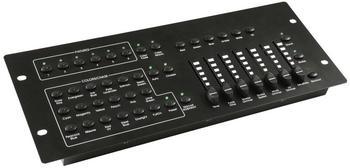 Eurolite DMX LED Operator 6