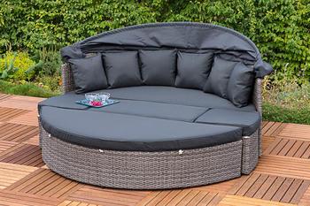 merxx-riva-lounge-set-grau-28256-262