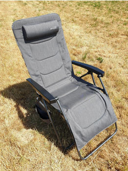 westfield-outdoors-westfield-relax-lounger-xl-relaxliege-grau-10720330000209