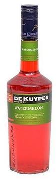 De Kuyper Watermelon 0,7l 20%