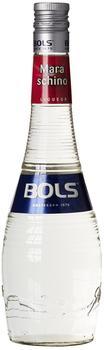 Bols Maraschino 0,7l 24%