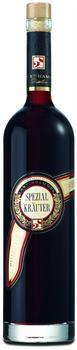Lantenhammer Spezial Kräuter 1,5l 38%