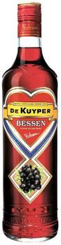 De Kuyper Bessen 0,7l 20%
