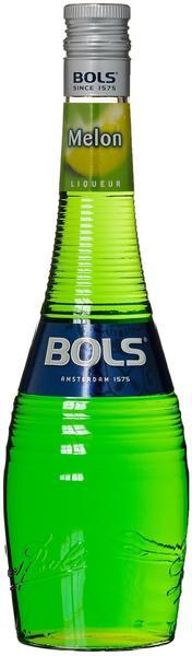 Bols Melone 0,7l 17%