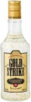 Bols Gold Strike Liqueur 0,5l 50%