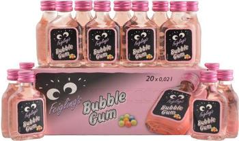 Kleiner Feigling Bubble Gum 20 x 0,02l 20%
