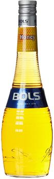 Bols Honey 0,7l 17%