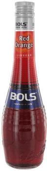 Bols Red Orange 0,5l 17%