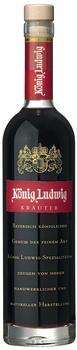 Lantenhammer König Ludwig Kräuter 40% 0,5l