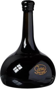 Zuidam Honey Whisky 0,5l 40%
