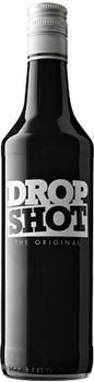 De Kuyper Dropshot 1l 20%