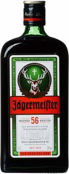 Jägermeister Pokal Edition 0,7l 35%