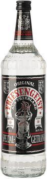 Friesengeist Original 1l 56%