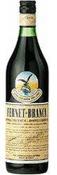 Fernet Branca Bitter 0,7l 37%