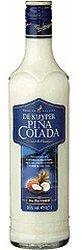 De Kuyper Pina Colada 0,7l 16%