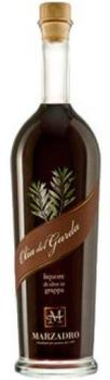 Marzadro Olia del Garda Olivenlikör 0,7l 40%