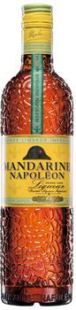 De Kuyper Mandarine Napoleon 1l 38%