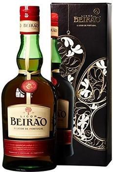 Licor Beirao Licor de Portugal 0,7l 22%