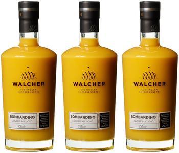 Walcher Bombardino 0,7l 17%