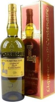 Chartreuse du 9th Centenaire 0,7l 47%