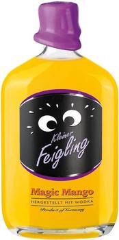 Kleiner Feigling Magic Mango 0,5l 15%
