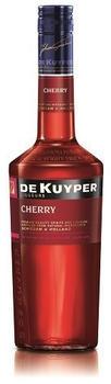 De Kuyper Kirsch Likör 0,7l 24%
