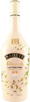 Baileys Almande Laktosefrei 0,7l