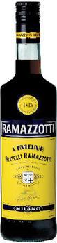 Ramazzotti Limone 0,7l 30%