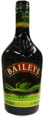 Baileys Mint Chocolate 0,7l 17%
