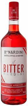 Nardini Bitter 1l