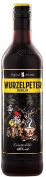 wurzelpeter-0-7l