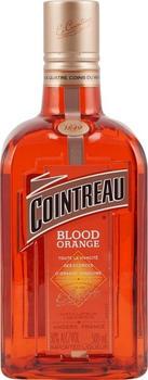 Cointreau Blood Orange 0,5l 30%