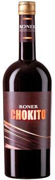 Roner Chokito 1,0l