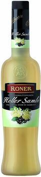 Roner Holler Sambo 17% 0,7l