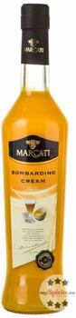Marcati Likör Bombardino Cream 0,5l