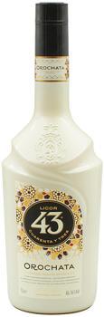 Licor 43 Orochata 1L 16%