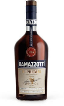 Ramazzotti Il Premio 0,7l 35%