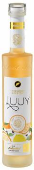 Scheibel LUUY Premium Aperitif 0,35l 28%
