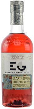 Edinburgh Gin Raspberry Likör 0,5l 20%