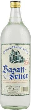 Birkenhof Brennerei Basaltfeuer 1l 56%