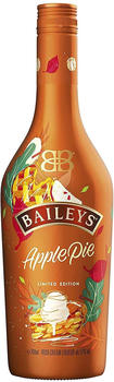 Baileys Apple Pie Limited Edition 17% 0,7l